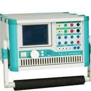 微机型继电保护测试仪厂家供应
