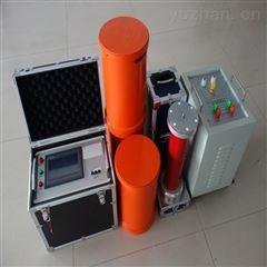 大容量变频串联谐振试验装置