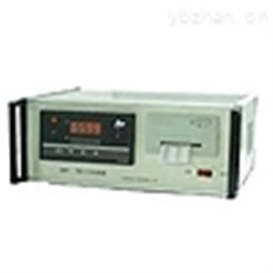 SWP-RMD帶打印多路巡檢控製儀