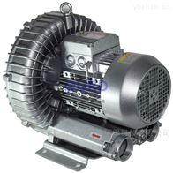 15KW高压风机