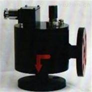 上海祥樹優勢供應foxboro電磁流量計