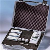 ET8800/ET278000罗威邦lovibond余氯总氯二氧化氯测定仪