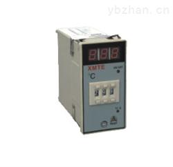 数字显示拨码设定温度调  XMTE-2002M