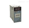 數字顯示撥碼設定溫度調  XMTE-2002M