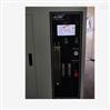 上海诚卫-水平垂直燃烧测试仪用途