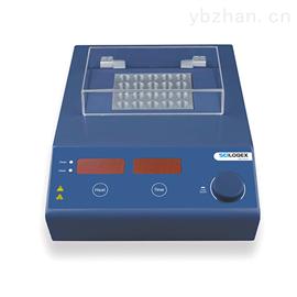 HB105-S1单模块金属浴加热器