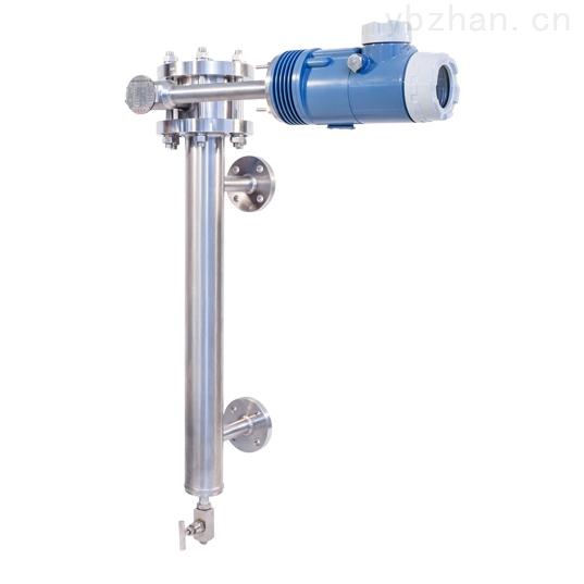 山东 浮筒液位计 行业品牌 专业生产