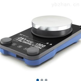 RCT digital磁力搅拌器