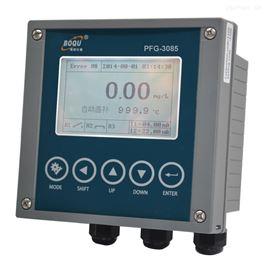 LZG-3086在线钙离子浓度分析仪LZG-3086