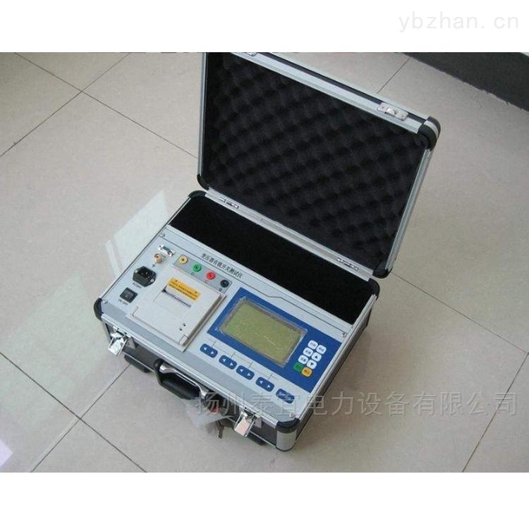 波形分析仪有载分接开关测试仪
