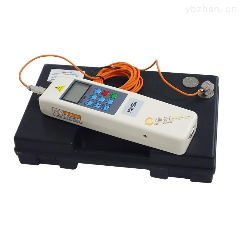 3000kN以下的0.3级标准电子测力计厂家价格