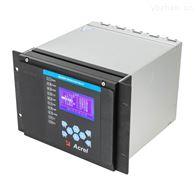 ARB5-E安科瑞弧光保护装置扩展单元信号采集装置