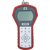ZM1000美国MERIAM M1000系列数字压力计