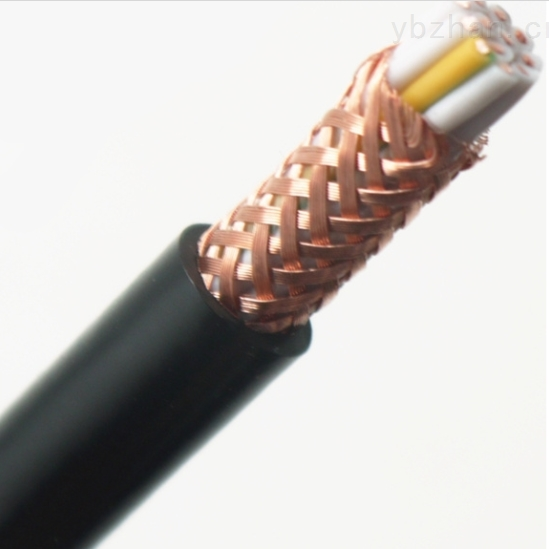 清洁环保控制电缆ZR-KYVDRP ZR-KYJVDRP