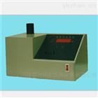 QZ201L散射式浊度仪