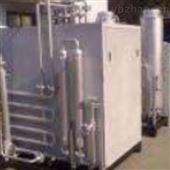 氨分解制氢设备应用