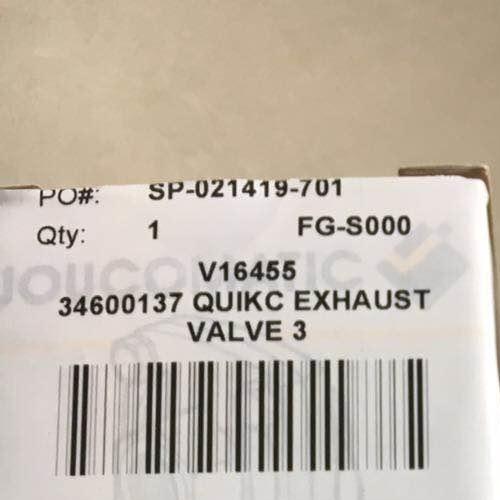 美国ASCO微型电磁阀,NF8551A409SI