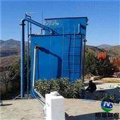 江阴市一体化净水设备厂家订制