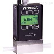 FMA-1600A美国OMEGA质量和体积流量计