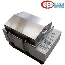 HSY-A高精度水浴恒温摇床价格