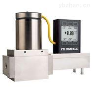 FMA-2600A 系列美国OMEGA气体质量与体积流量控制器