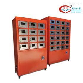 THZ-103B土壤干燥箱*