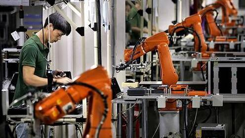 这场3C、电子等行业自动化生产装配年度盛会,您要的都在这里!