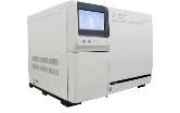 气相色谱仪的常见故障有哪些