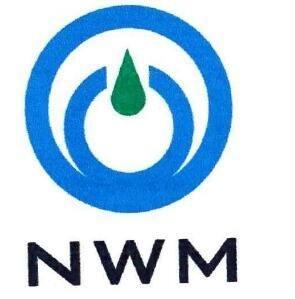 寧波水表2018年營收10.29億 凈利潤1.37億