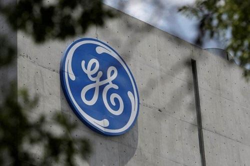 一季度GE財務表現超預期 總營業收入273億美元