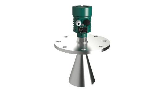 雷达液位计原理及使用注意事项