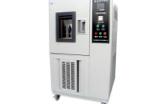 进行高低温试验箱选型时要注意的相关要素