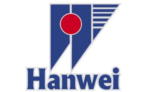 漢威科技:未來將持續發展智慧居家與健康業務