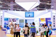 上海國際泵管閥展圓滿落幕  呈現全球流體機械行業技術新高度