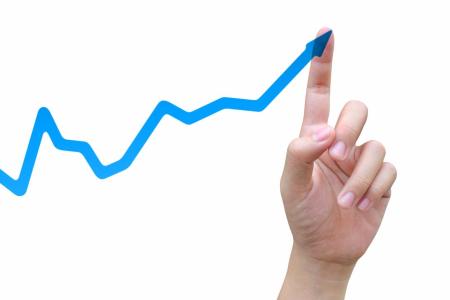 2018年中國衡器協會117家會員總產值133.66億