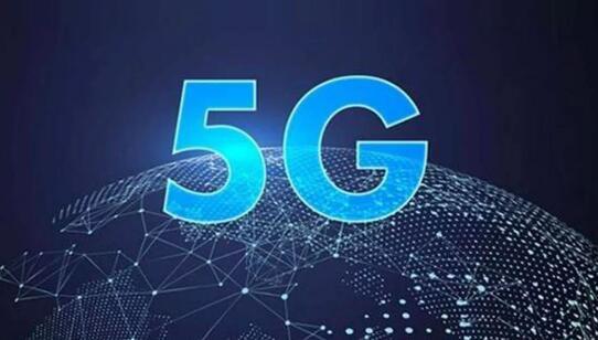 5G的到来锛�电线电缆行业如?#25569;业?#26032;痛点锛�