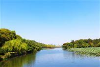 江西省地方标准《工业废水铊污染物排放标准》发布