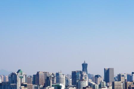 河南省《钢铁工业大气污染物排放标准》征求意见稿发布