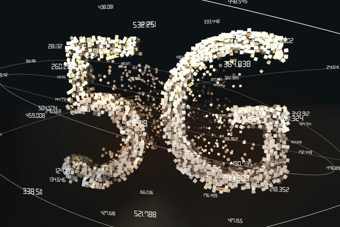 NEPCON ASIA电子展解读:5G成就EMS电子制造代工企业高光时刻