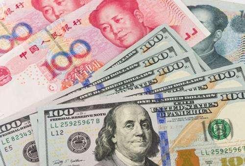 人民币��破7��对仪器仪表行业有啥影响锛�