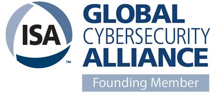 施耐德電氣成為ISA全球網絡安全聯盟創始成員