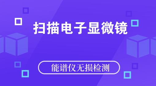 上海市科委科学仪器方法研究科研项目通过验收