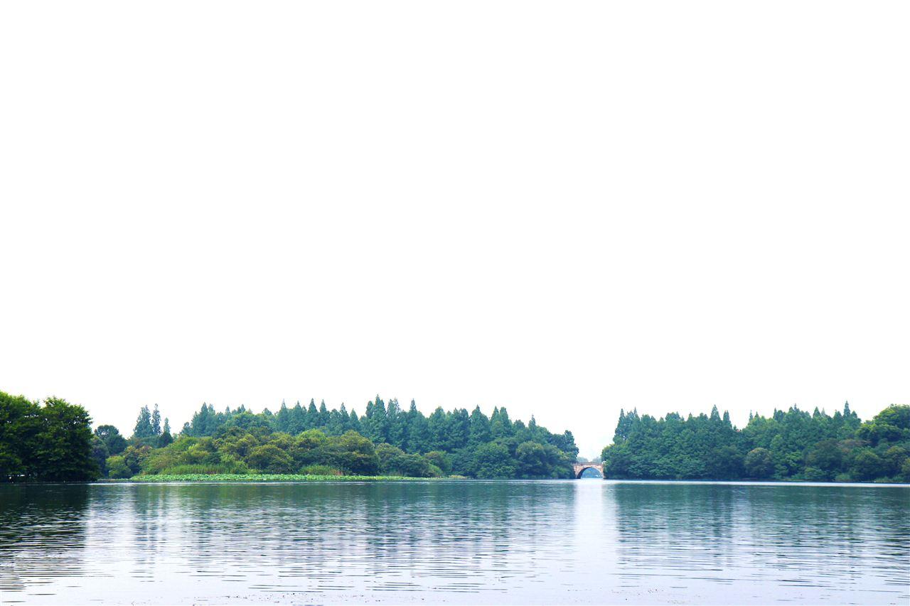 智能水表應用:看福州用智慧遠傳水表實現了哪些功能?
