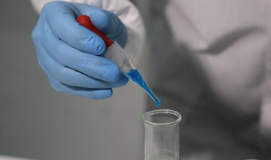 TSP、PM10采樣器適用性檢測合格名錄(截至6.30)