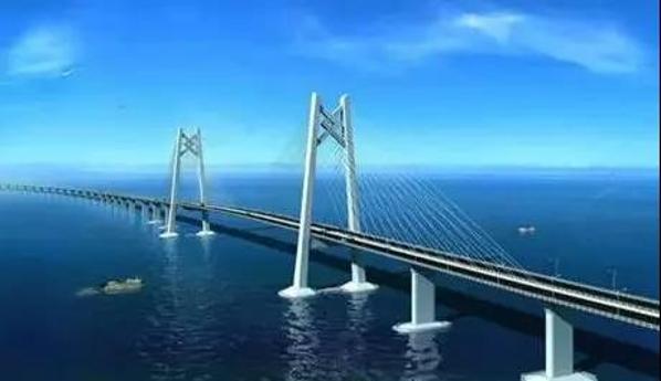 智慧能源:交通強國基建先行,萬億行業利好龍頭