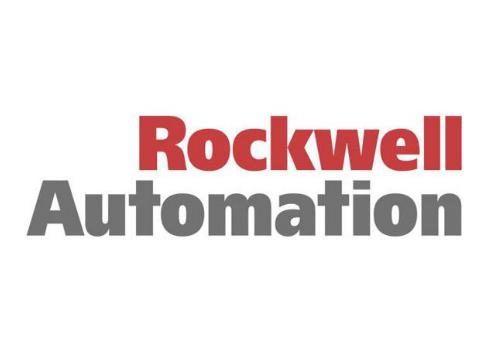 羅克韋爾自動化系統集成商計劃再添新銳力量