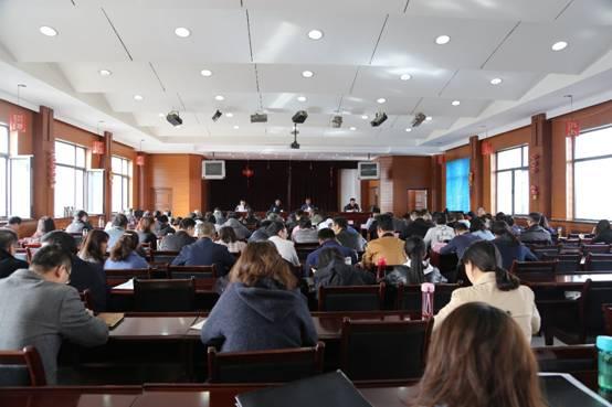 甘肅計量院社會共用計量標準達207項 同比凈增16項