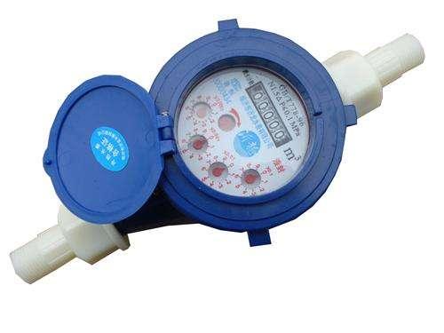 小口徑智能遠傳水表自動遠程閥控功能的規則實現(下)