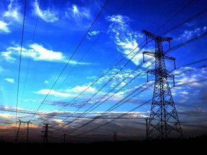 今年上半年市場交易電量超八千億千瓦時 占總售電量三成
