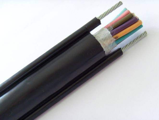 上海抽檢5批次塑料絕緣控制電纜產品 全部合格